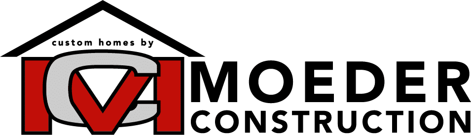 Moeder Custom Home Builder